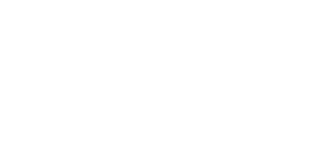 shaniwarwada-png
